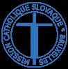 Slovak Catholic Mission