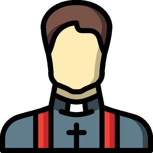 008-priest-2