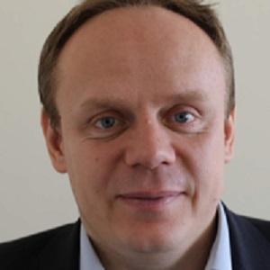 RobertLindethal